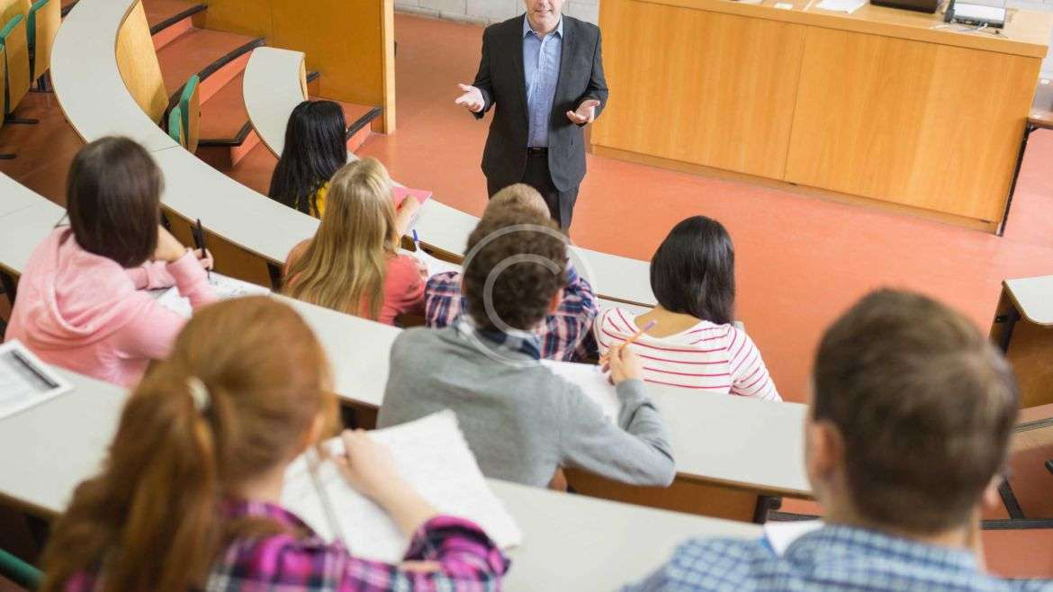 Top 11 School Systems in the World